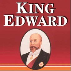 KING EDWARDS