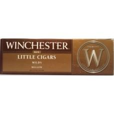 WINCHESTER LC GOLD BOX