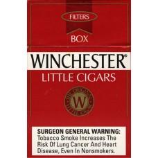 WINCHESTER LC ORIGINAL CLASSIC BOX