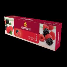 Al Fakher Berry/10-50g