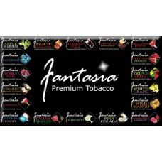 FANTASIA 200G JAR