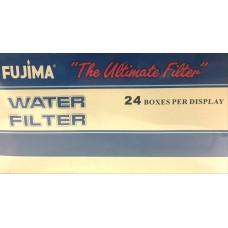 FUJIMA Water Filter/24-10