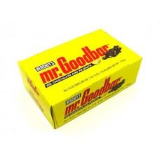 MR. GOODBAR 1.75oz / 36ct