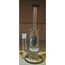 HXH080 13 INCH 880g WITH EYE PERC AND EYE BOWL WITH HONEY COMB
