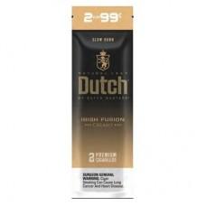 DM Cigarillo Irish Fusion/30-2for99c (12)