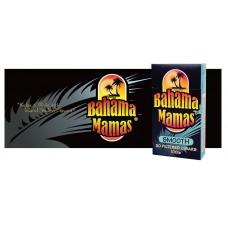 BAHAMA MAMAS SMOOTH FILTERED CIGARS / 10pk