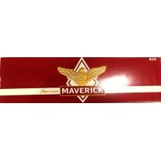 MAVERICK RED KINGS BOX