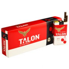 TALON CIGARS - CHERRY