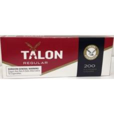 TALON CIGARS - REGULAR FF