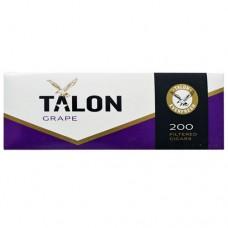 TALON CIGAR - GRAPE