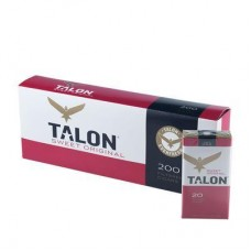 TALON CIGARS - SWEET ORIGINAL
