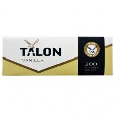 TALON CIGARS - VANILLA