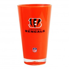 NFL INSULATED TUMBLER 20OZ/1