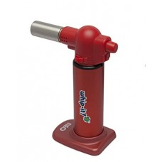 WHIP-IT! Neo Torch Red