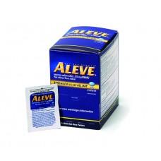 ALEVE TABLET/50