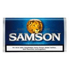 SAMSON ORIGINAL 1.41oz POUCH / 5