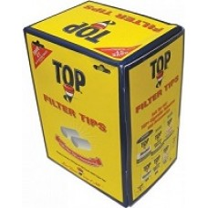 TOP KING FILTER-TIPS 99c /30-100