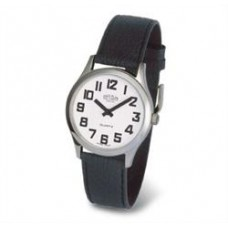MEN'S LARGE FACE WATCHES/ 1