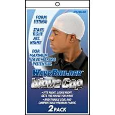 WAVE CAP /12