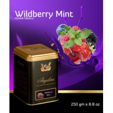 ARGELINI Minty Berries/250g