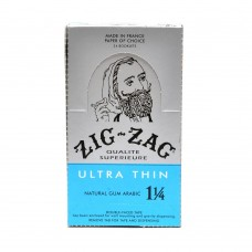 ZIG-ZAG 1.5 Blue Ultra Thin/50-99c