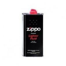ZIPPO OIL LIGHTER FLUID 12OZ/12