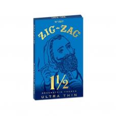 ZIG-ZAG ULTRA THIN 1.25/24