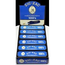 ZIG-ZAG 100'S MACHINE / 6
